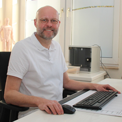 Dr. Torsten Eiche