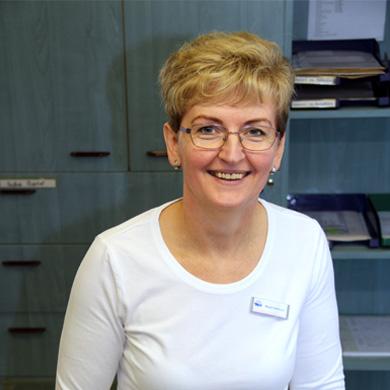 Marta Holtmann